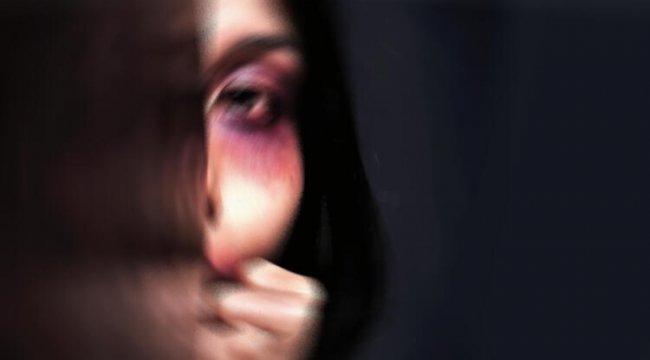 ŞOK RAPOR! 39 kadın öldürüldü