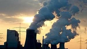 Termik santrallerdeki 'filtre' yasası meclisten geçti