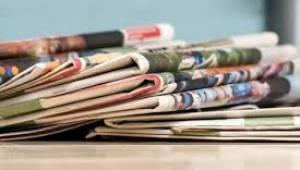 Türk medya tarihinde bir dönem sona eriyor.