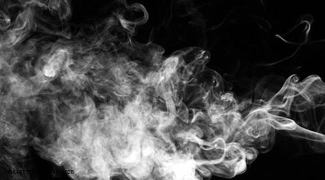 Tütün mamullerinde 5 Aralık'tan itibaren yeni dönem başlıyor