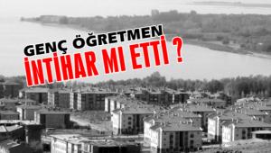 Van'ın Erciş ilçesinde görev yapan felsefe öğretmeni Bilge Erbaş'ın sır dolu ölümü