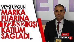VEYSİ UYGUN,