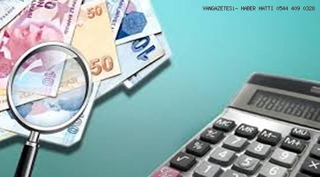 Borçların Faizi Az, Vadesi Uzun Oluyor