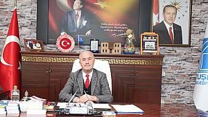 Başkan Akman;