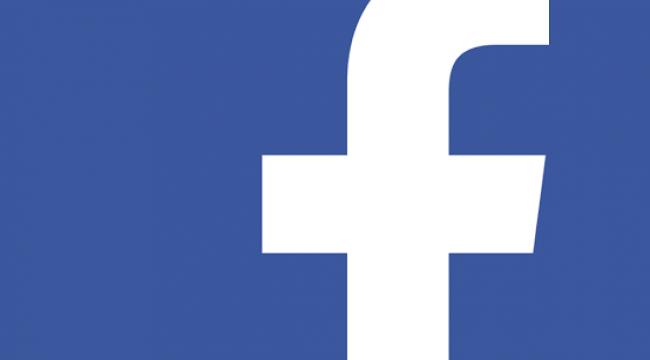 Facebook Bölge İstasyonu Van'a Kurulacak