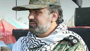 İran'da şok gelişme! Süleymani'den sonra o isim de öldürüldü