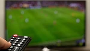 Korsan maç yayını yapan ve izleyenlere ceza geliyor
