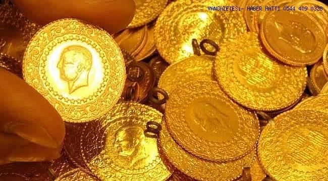 Önemli Yatırım Olan Altın, Rekora Koşuyor