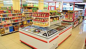 Tarım Bakanlığı zararlı ürünler listesi! Bal, çay, çikolata, baharat markaları