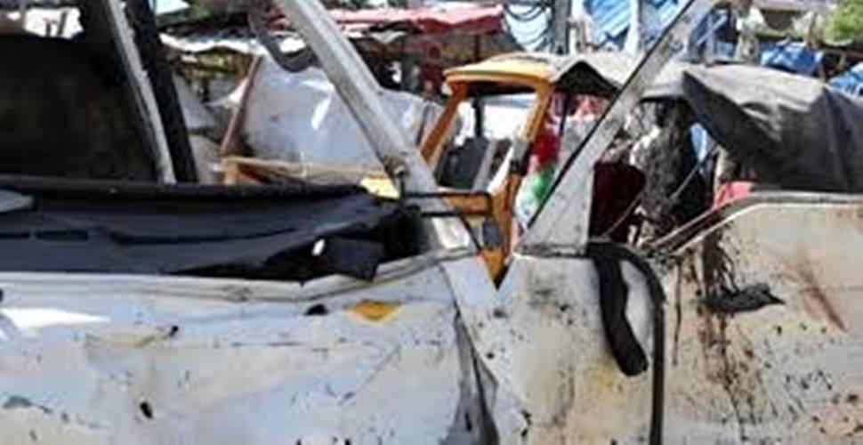 Bombalı Araç Türkleri Hedef Aldı