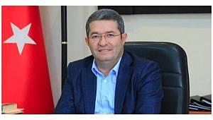 VANTSO Üyelerine Kürtçe Kursları Verilecek