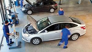 Araç sahiplerine önemli uyarı: Muayene randevusu için ücret isteyenlere kanmayın