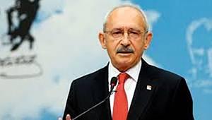 Erdoğan Van Dedi Kılıçdaroğlu Susmadı