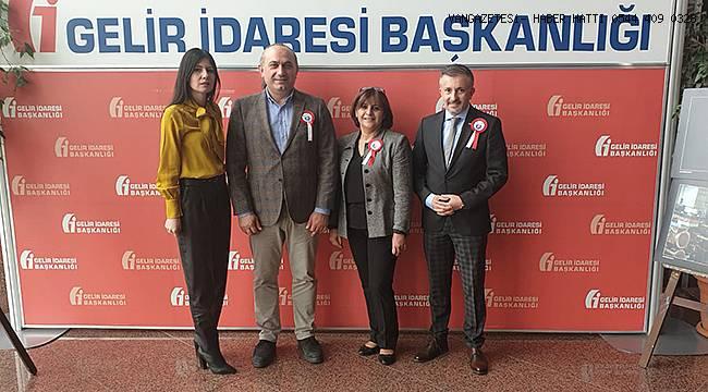 VAN'DA SEYEHAT ACENTELERİ BU HABERE DİKKAT! -vanhaber