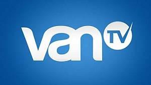 Van TV Davası Ertelendi