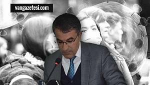 OSB Başkanı Memet Aslan, Leş kargalarına fırsat vermemeliyiz - Vanhaber