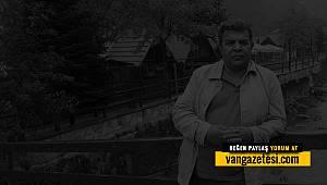 Van'da Korona virüs nedeniyle 103 işletme daha kapatıyor