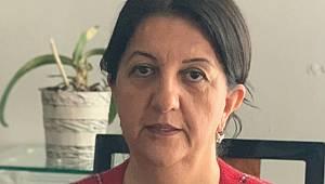 HDP Eş başkanından flaş açıklama!