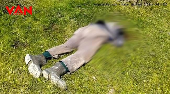 Son dakika! Av tüfeğiyle 4 kişiyi öldürdü ve 1 kişide yaralandı