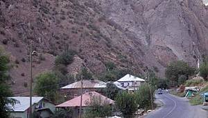 Son dakika! Hakkari'de Vaka çıkınca 2 köy karantinaya alındı