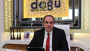 Son dakika Vanhaber ! Zahir Kandaşoğlu'ndan 100 Bin lira destek