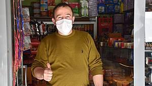 Tatvan Belediyesi Halk için elele verdi – Ücretsiz dağıtımlar başladı