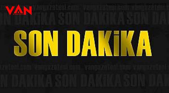 Türkiye'de Vaka Sayısı Kaça Yükseldi Son Durum