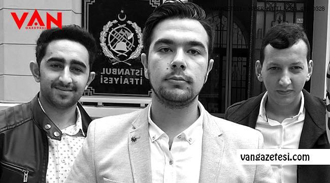 Türkiye İTFADER Başkanı Süleyman Efe Etci 'den Flaş Açıklama
