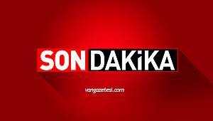 Van'da 1 kişi PKK/KCK terör örgütü propagandası yapmaktan tutuklandı