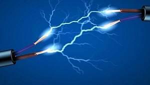Van'da Elektrik Akımına Kapılan Kadın Yaşamını Yitirdi