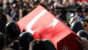 2 Şehidimizin kanı yerde kalmadı - 3 PKK'lı terörist etkisiz hale getirildi