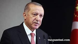 """Erdoğan'dan CHP'ye sert tepki! – """" Yalan söyleyerek siyaset yapılmaz"""""""