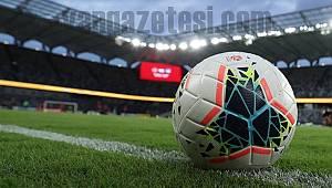 Futbola yeni kurallar getirildi – Maçlar hakkında flaş haber