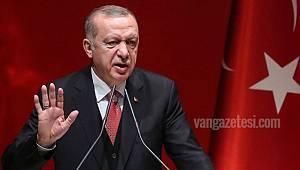 HDP'DEN ERDOĞAN'A GİZLİ MESAJ