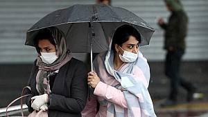 İran'da korkutan gelişme!