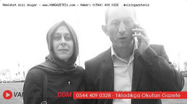 Rize Çayeli'nde kadın cinayeti – Önce tartıştı –Sonra ise bıçaklandı
