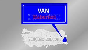 Van'da Arıtoprak ve Karakoç mahalleleri de karantinaya alındı