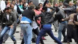 Van'da İki Aile Arasında Kavga: 1 Ölü
