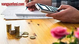 Van'da normalleşme sürecinde mali durumu yönetmek için 5 yöntem