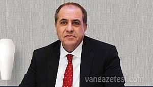 Zahir Kandaşoğlu, Nefretle kınıyorum