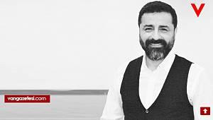 Demirtaş'tan Flaş Açıklamalar üst üste geldi - 'HDP, Millet İttifakının bir parçası değildir'