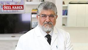 Dr. Serdar Savaş, Türkiye'deki Korona virüs tablosunu yalanladı