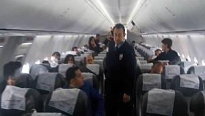 Kara yollarında yolculara hizmette yeni dönem başlıyor
