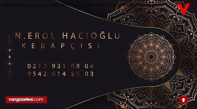 N. E. Hacıoğlu Kebapçısı - 0212 931 08 04 - 0542 614 55 03 – Hacıoğlu Zırh Kebabı – Beylikdüzü'nde lokanta - Beylikdüzü'nde kebap