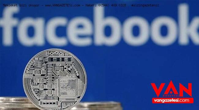 Sosyal medya 2 milyara ulaşıyor