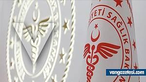 Van haber - Flaş corona virüs açıklaması! Sağlık Bakanlığı'da covid-19 kriterleri değişti