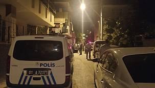 Adana'nın bu ilçesinde silahlı saldırı - 2 yaralı