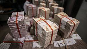 Bakan Zümrüt Açıkladı 27 Temmuzda Ödemeler Yapılacak