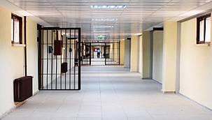 Bayramda Tutuklu ve Mahkumlar Sevdikleri ile görüşebilecekmi