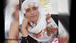 Fatma Altınmakas kimdir? Katili ve tecavüzcüsü yakalandı mı?